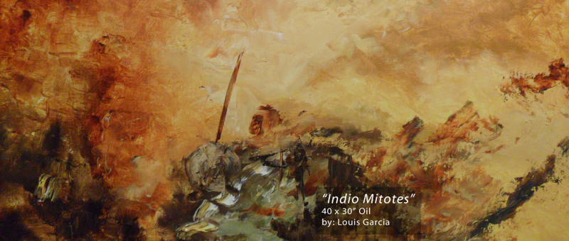 Paintings Art Contemporary Oil Original